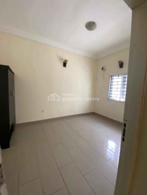 Good Service 3 Bedroom Flat Available, By Picadily Hotel, Lekki, Lagos, Flat for Rent