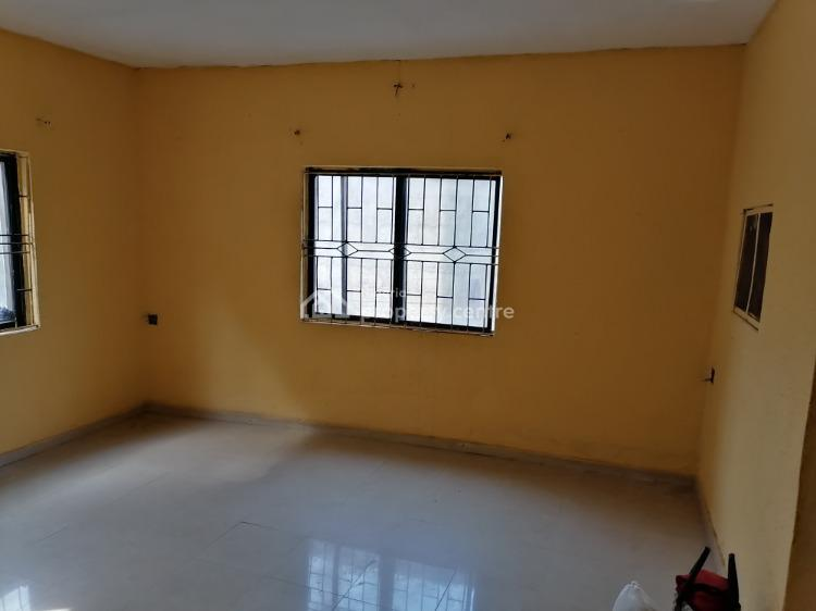 Luxury 2 Bedrooms with Good Finishing (4 Available), Ebute, Ikorodu, Lagos, Flat for Rent