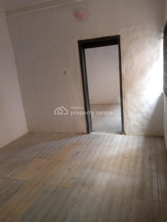 2 Bedrooms Flat, Taiye Olowu Street, Lekki Phase 1, Lekki, Lagos, Flat for Rent