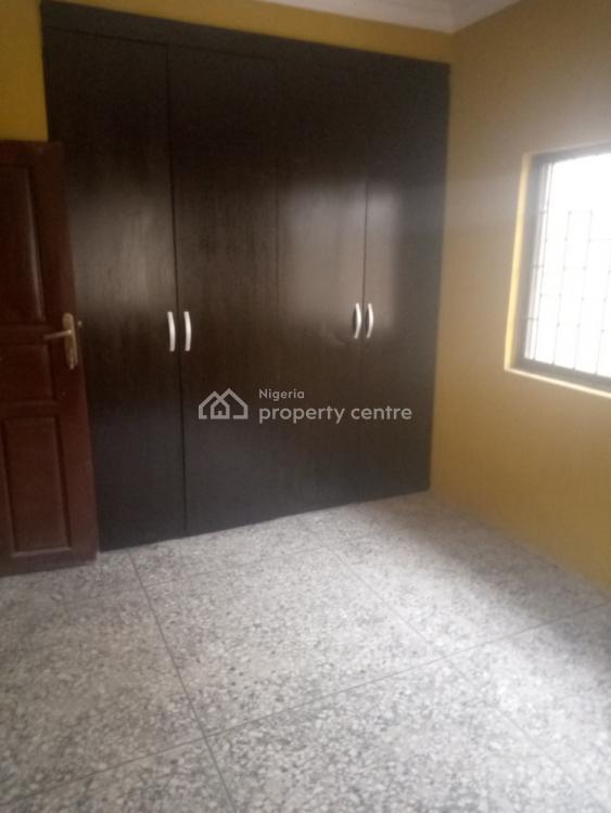 Office Space of 3 Bedrooms Flat Space for Corporate Business, Niyi Okunbi Street, Lekki Phase 1, Lekki, Lagos, Flat for Rent
