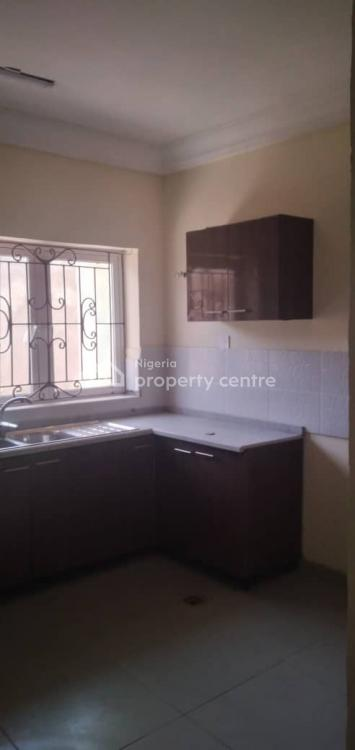 4 Bedrooms Terraced Duplex with Bq, Besides Rotimi Amechi House,, Asokoro District, Abuja, Terraced Duplex for Sale