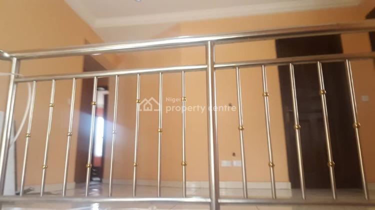 4 Bedroom Terrace Duplex with a Room Boys Quarters, Ikeja Gra, Ikeja, Lagos, House for Rent