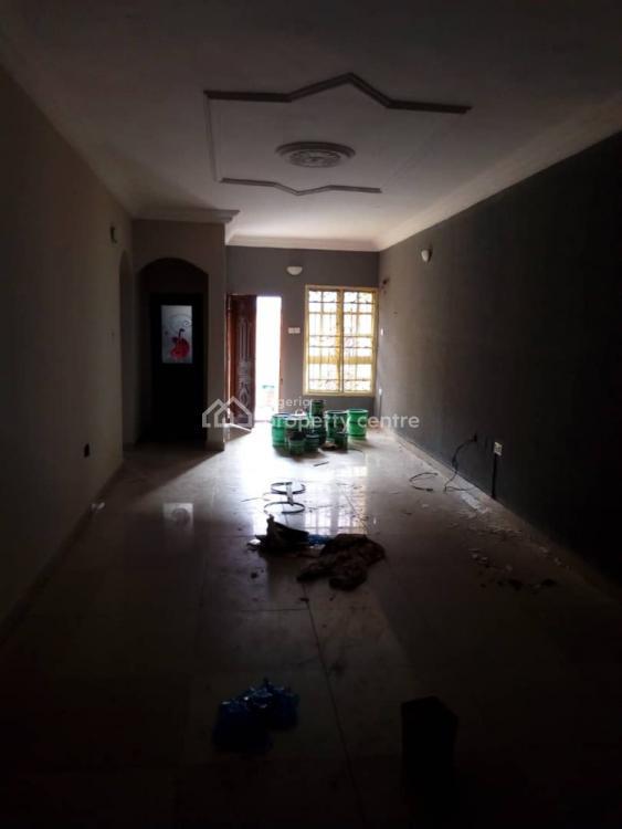 3 Bedroom House, Gowon Estate, Egbeda, Alimosho, Lagos, House for Rent
