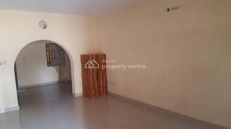 Block of 4 Flats, Ajao Estate, Isolo, Lagos, Block of Flats for Sale