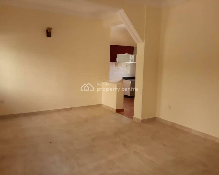 Luxury 3 Bedroom Flat, Igbo Efon, Lekki, Lagos, House for Rent