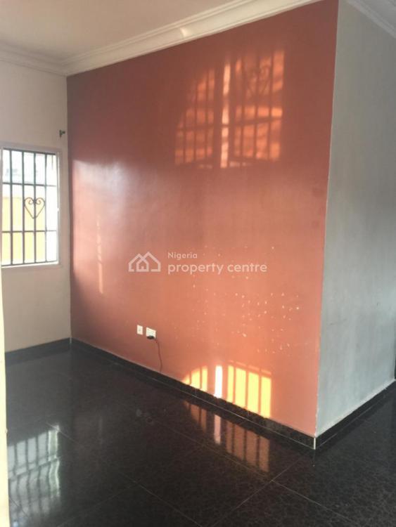 2 Bedroom Flat, Ologolo Estate, Ologolo, Lekki, Lagos, Flat for Rent