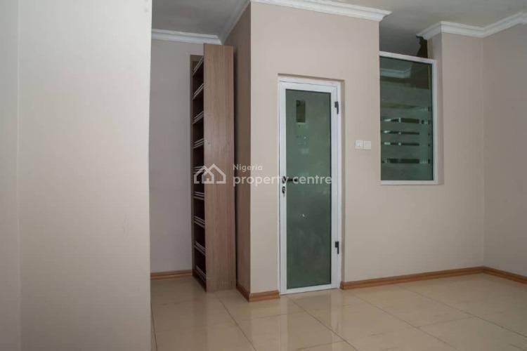 a Luxuriously Newly Built 3 Bedroom Duplex, Odulaja Street, Maryland, Lagos, Semi-detached Duplex for Rent