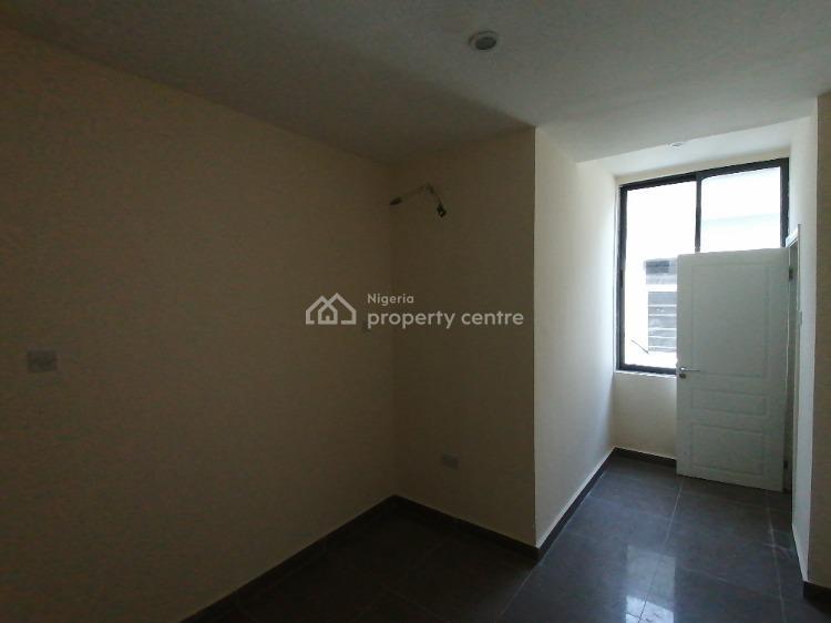 Tastefully Finished Apartment, Lekki Phase 1, Lekki, Lagos, Block of Flats for Sale