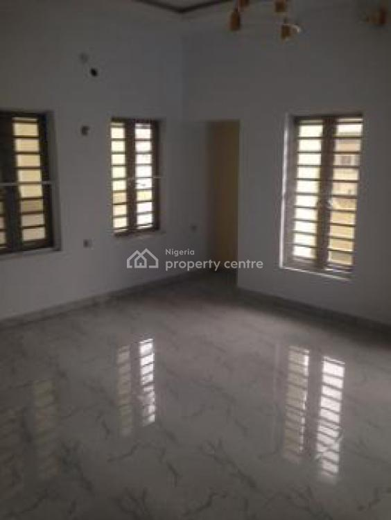 5 Bedrooms Duplex, Chevy View, Lekki, Lagos, Detached Duplex for Sale