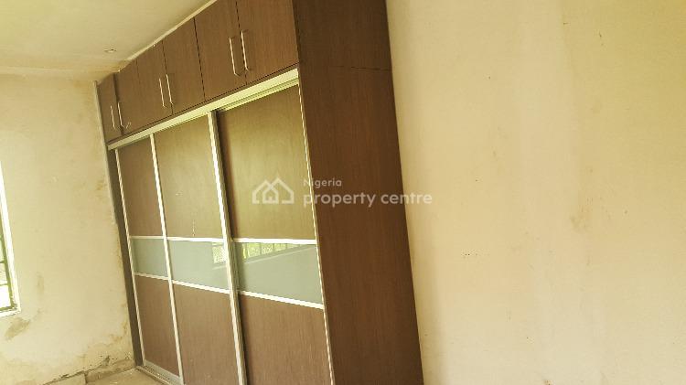 5 Bedroom Duplex, Off Oduduwa Way, Ikeja, Lagos, House for Rent