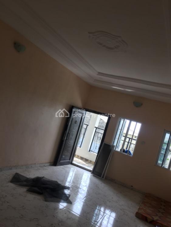 Luxury 2 Bedroom Flat, Eko Akete Oxley Estate Abijo, Ajah, Lagos, Flat for Rent
