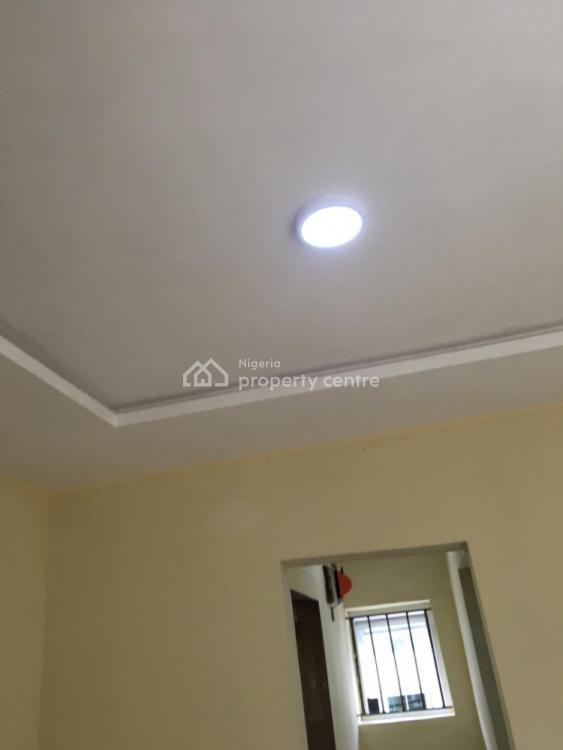 Single Room Self Contained, Awoyaya, Ibeju Lekki, Lagos, Self Contained (single Rooms) for Rent