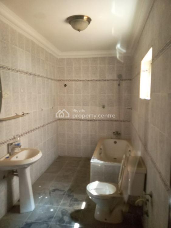 4 Bedroom Flat, Lekki Phase 1, Lekki, Lagos, Flat for Rent