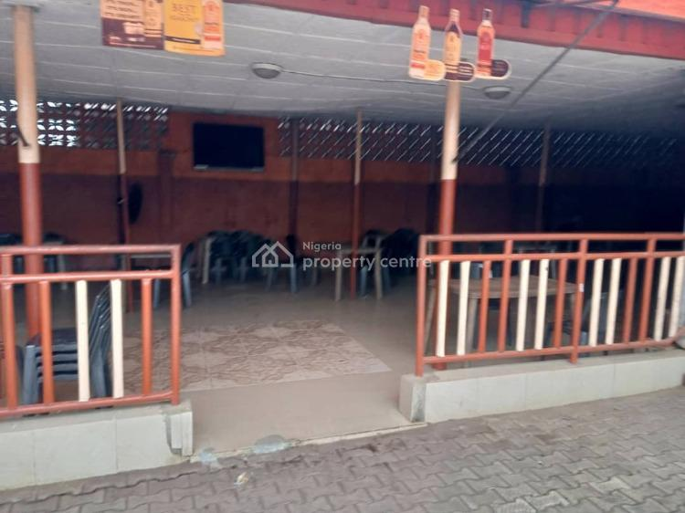 a 13 Room Hotel & Suites, Mercyland Road, Ijegun, Ikotun, Lagos, Hotel / Guest House for Sale