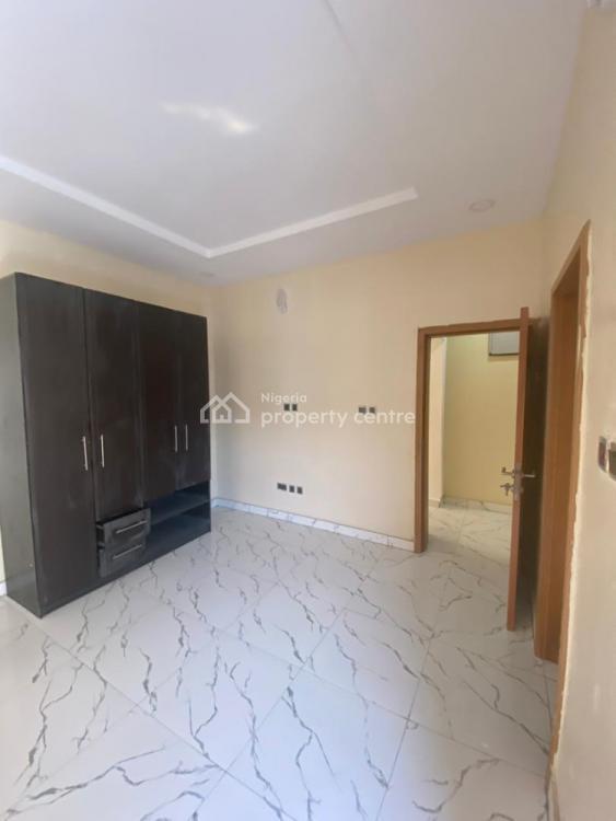 Lovely 3 Bedroom Flat, Oniru, Victoria Island (vi), Lagos, Flat for Rent