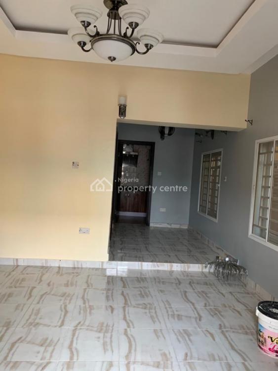 3 Bedroom Semi Detached Duplex, Westend Estate, Lekki, Lagos, Semi-detached Duplex for Rent