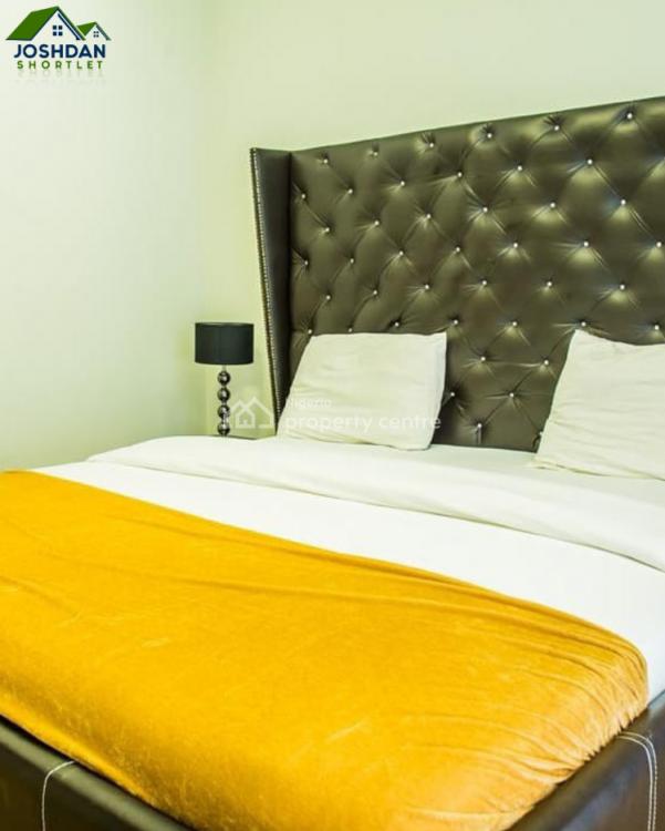 Luxury 3 Bedroom Apartment, Eko Atlantic City, Lagos, Detached Duplex Short Let