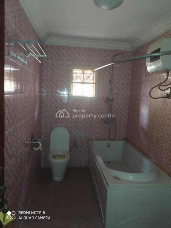 4 Bedroom Detached Duplex with Swimming Pool C of O, Badore, Ajah, Lagos, Detached Duplex for Sale