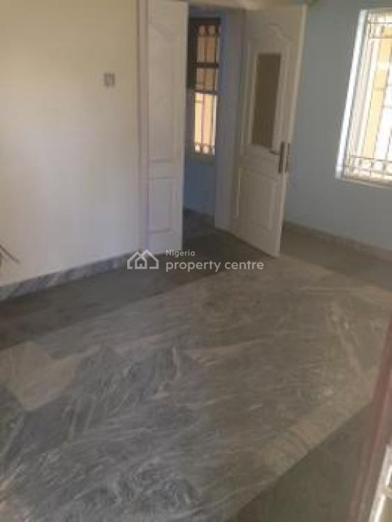 Luxury 5 Bedroom Terrace Duplex, Osapa, Lekki, Lagos, Terraced Duplex for Sale