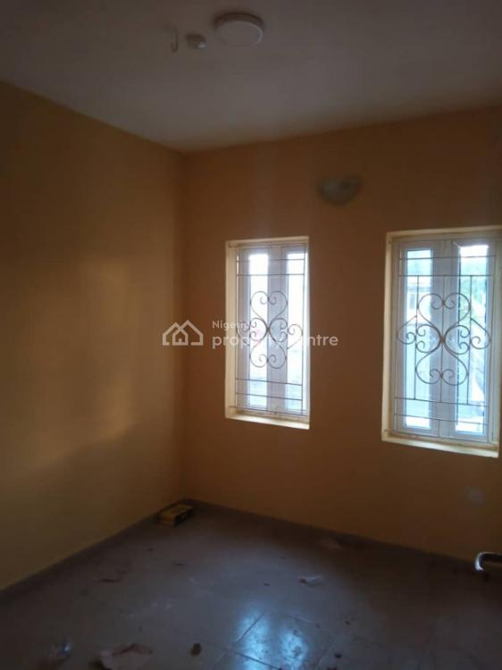 Miniflat Apartment., Yaba, Lagos, House for Rent