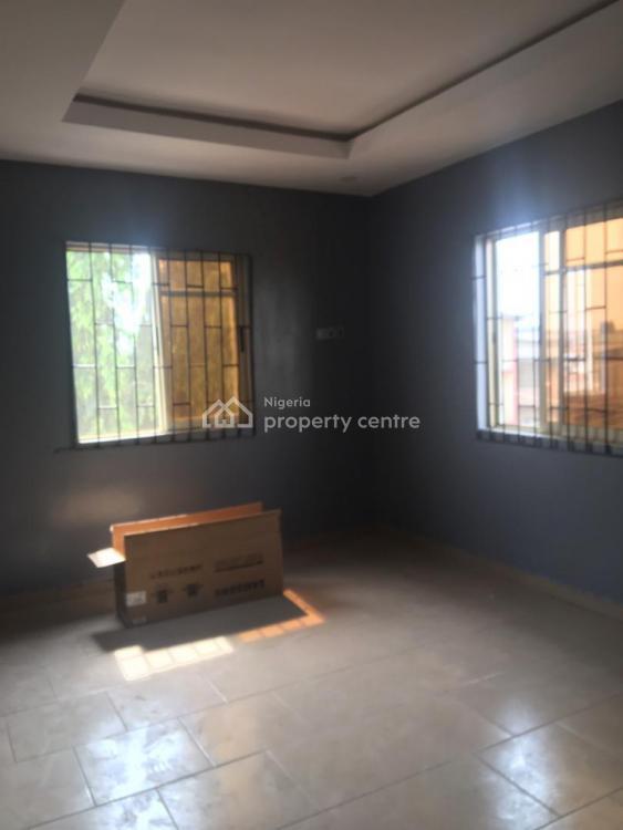 Very Neat and Massive Mini Flat, Ilaje, Bariga, Shomolu, Lagos, Mini Flat for Rent