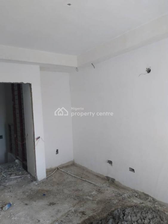 Brand New 3 Bedroom Terrace Duplex, Lekki Phase 1, Lekki, Lagos, Terraced Duplex for Rent