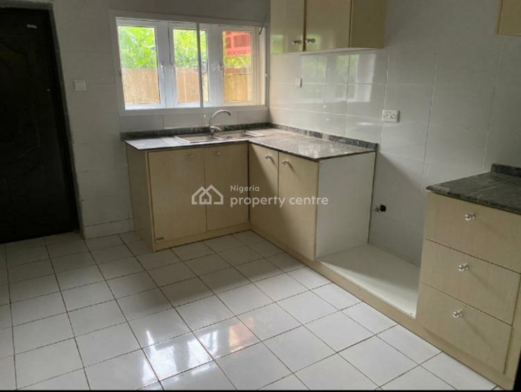 4 Bedroom Terraced Duplex, Guzape District, Abuja, Terraced Duplex for Sale