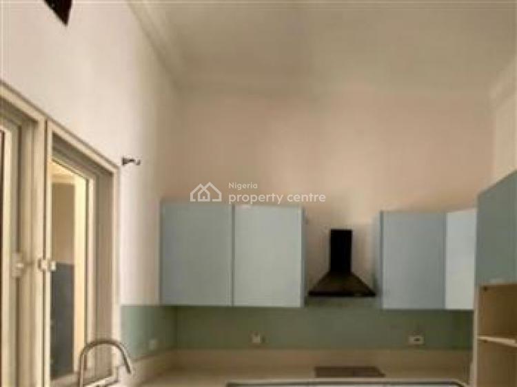 Luxury 2 Bedroom House, Ikoyi, Lagos, House for Rent
