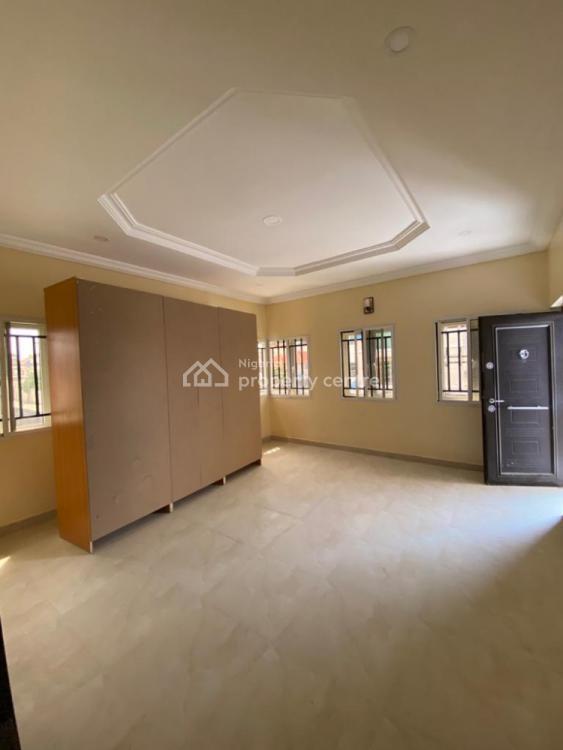 Brand New 4 Bedroom Semi Detached Duplex, Igbo Efon, Lekki, Lagos, Semi-detached Duplex for Rent