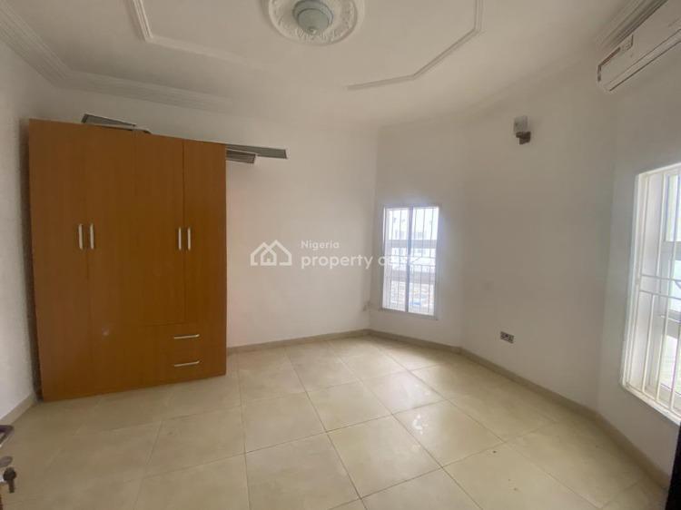 9 Bedroom Fully Detached Duplex, Ikate, Lekki, Lagos, Detached Duplex for Rent
