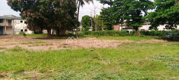 3 Acres of Land* (12,000m2), Agege, Lagos, Commercial Land for Sale