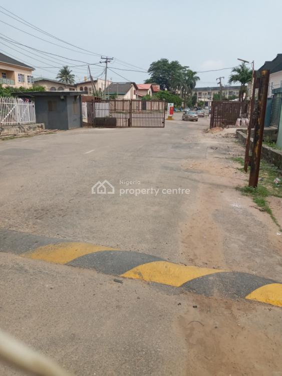Finished 5 Bedroom Fully Detached Duplex with Furnishings and Cctv, Omole Phase 1, Ikeja, Lagos, Detached Duplex for Sale