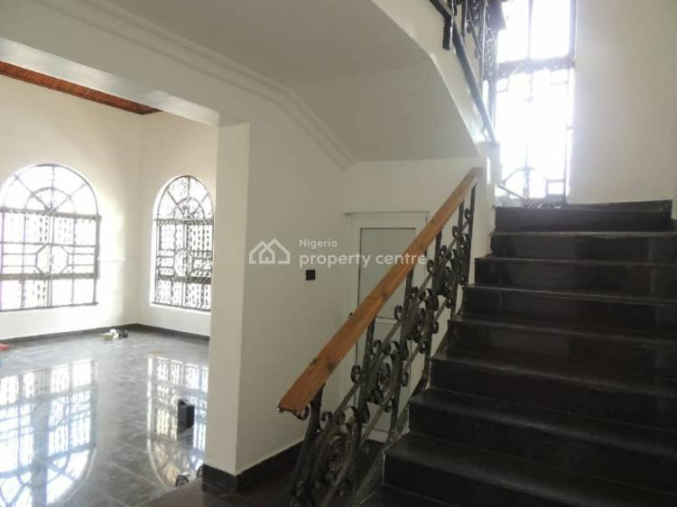 Massive Mansion with Every Feature on 1250 Sqm, Off Admiralty Way, Lekki Phase 1, Lekki, Lagos, Detached Duplex for Sale