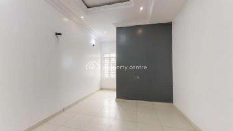 Luxury 5 Bedroom Semi Detached, Osapa, Lekki, Lagos, Semi-detached Duplex for Sale