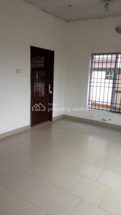 3 Bedroom Flat Penthouse Show Room, Freedom Way, Lekki, Lagos, Shop for Rent