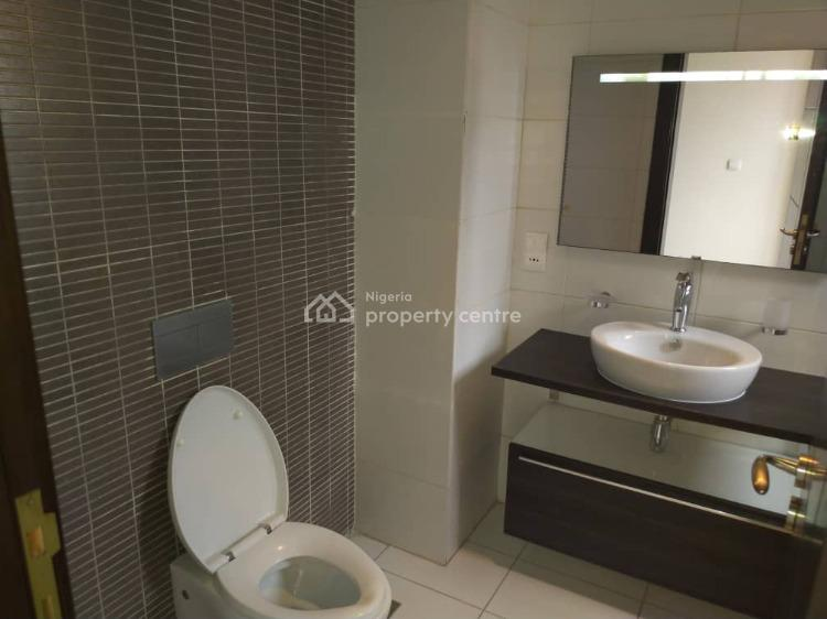 Luxury 2 Bedroom Flat with Amazing Facilities, Ikoyi, Lagos, Flat for Rent