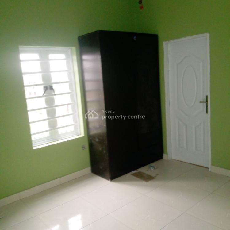 Brand New Two Bedroom Apartment, Lbs Lekki, Ajah, Lagos, Flat for Rent
