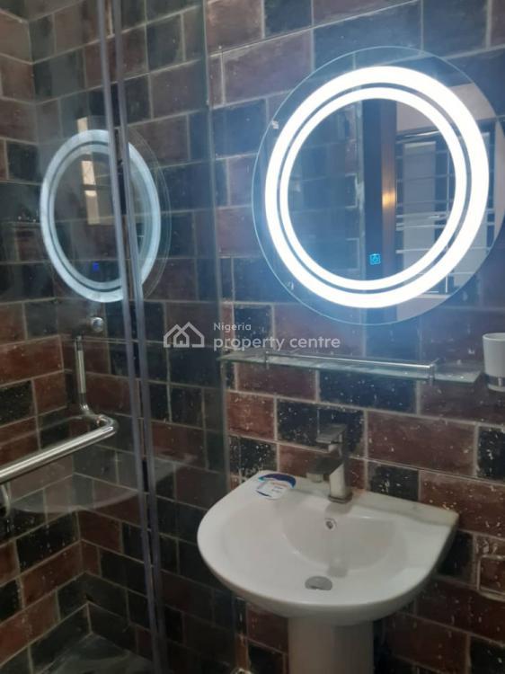 Two Units of 4 Bedroom Duplex, All Rooms Ensuite, Graceland Estate, Ajah, Lagos, Semi-detached Duplex for Sale