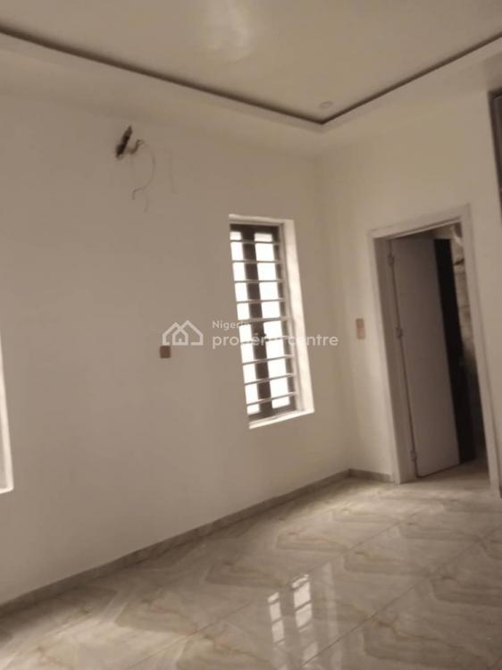 4 Bedroom Fully Detached Duplex, Ikota, Lekki, Lagos, House for Rent