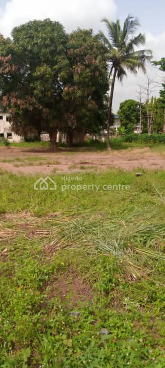 Industrial Commercial Property 120000 Sqm, Motor Road By Cappa Bus Stop, Agege, Lagos, Commercial Land for Sale