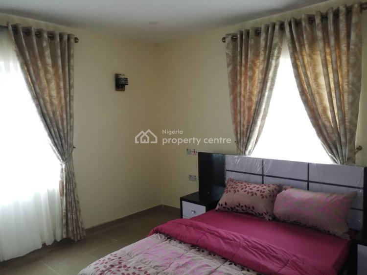 1 Bedroom Apartment, Queens Park Estate, Orile Imo, Mowe Ofada, Ogun, House for Sale