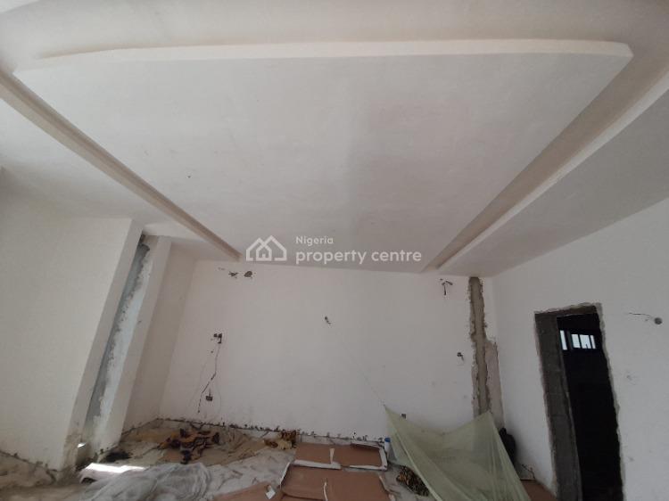 Luxury 4 Bedroom Terraced Duplex with Excellent Facilities, Ajah, Lekki, Lagos, Terraced Duplex for Sale
