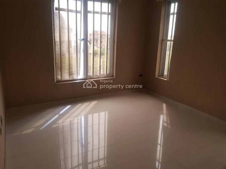3 Bedroom, Off Alantic View Estate, Lekki, Lagos, Flat for Rent