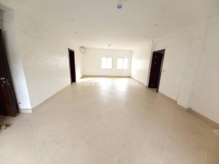 Brand New 3 Bedroom Flat with Beautiful Ambience, Old Ikoyi, Ikoyi, Lagos, Flat for Rent