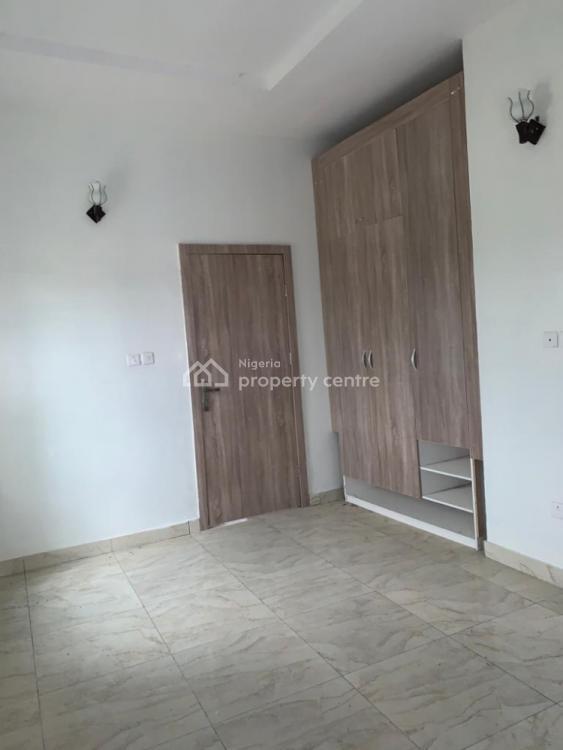 4 Bedroom Terraced Duplex, Orchid, Lekki, Lagos, Terraced Duplex for Sale