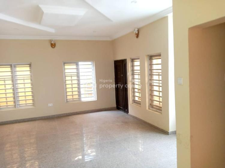 a 3 Bedroom Bungalow with Bq Sitting on 400sqm Land, Abraham Adesanya, Ajah, Lagos, Detached Bungalow for Sale
