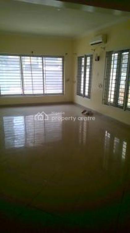 3 Bedroom Flat, Lavani Oduloye Road, Oniru, Victoria Island (vi), Lagos, Flat for Rent