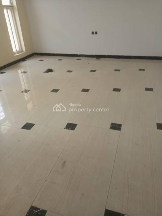 4 Bedroom Semi-detached Duplex with Maids Room, Gra Close to Shoprite Sangotedo, Abijo, Lekki, Lagos, Semi-detached Duplex for Sale