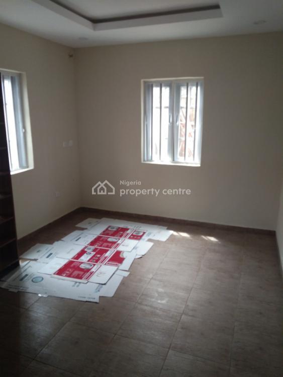 Luxury New 2 Bedroom Flats, Royal Palmwil Estate, Badore, Ajah, Lagos, Flat for Rent