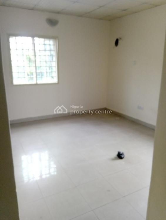 Spacious 5 Bedroom Duplex with 2 Rooms Bq, Lekki Phase 1, Lekki, Lagos, Semi-detached Duplex for Rent
